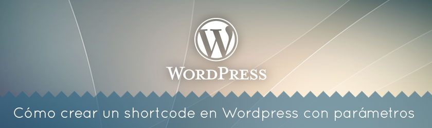 How-To: Shortcodes para WordPress